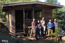 arquitetura-sustentavel-construcao-ecologica-materiais-naturais-arca-terra-chale-014