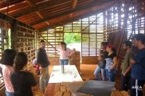 construcao-ecologica-materiais-naturais-barreamento-arca-terra-casa-arvore-42